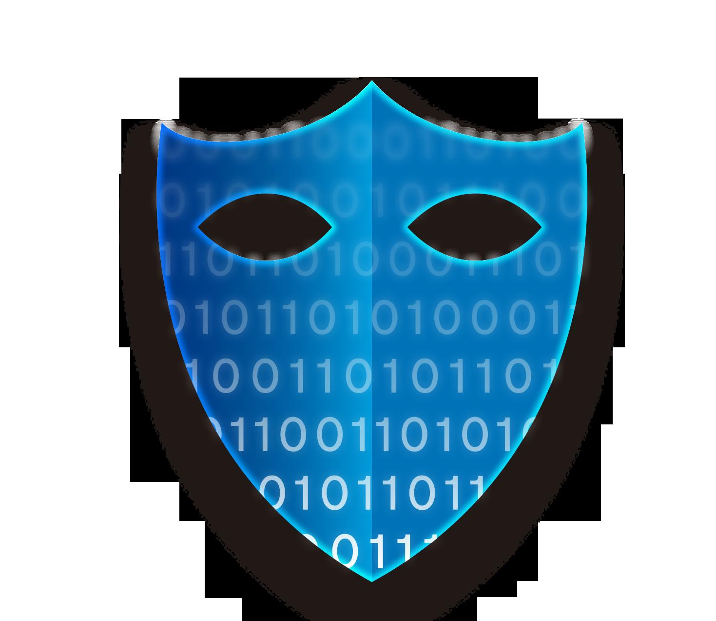 Guara Sistemas y Ciberseguridad