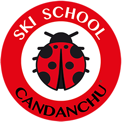 Candanchu Ski School