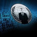 OTAN hackeada